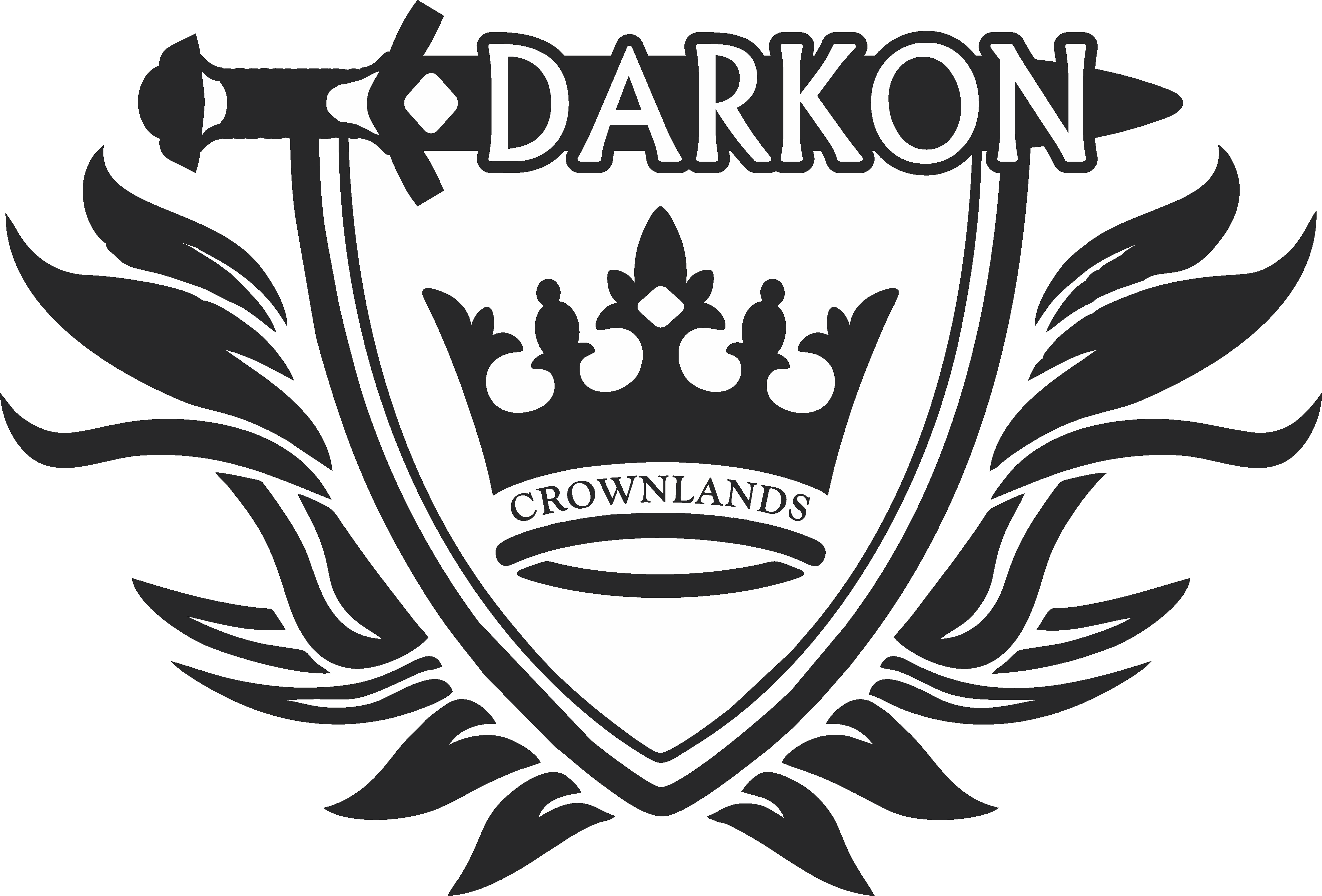 Darkon Wargaming Club